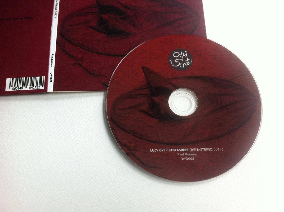 black magic wonder free mp3 download