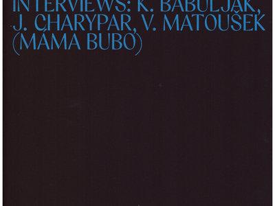 Bulletin / Magazine Jupiter 08 Issue 03 main photo