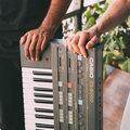 Chord Memory Band image