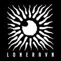 Loneravn Records image