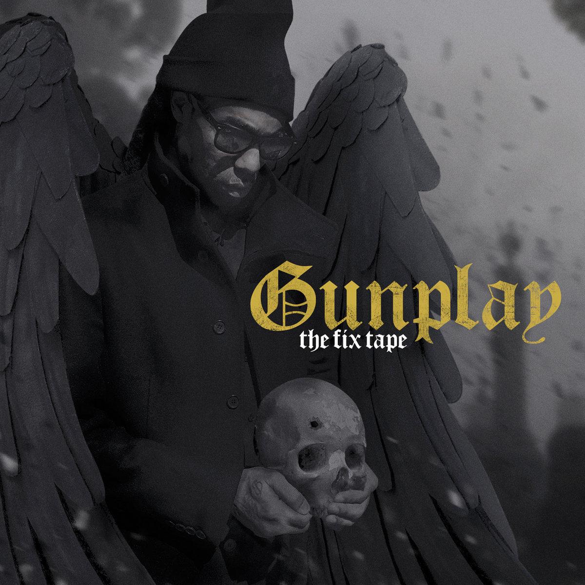 gunplay album free download