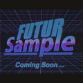 FUTUR Sample image