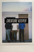 Creature Keeper image