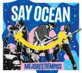 Say Ocean image