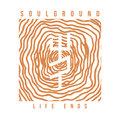 Soulground image