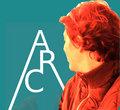 Ana Correia soundscapes image