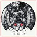The Kooters image