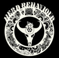 HERD BEHAVIOUR image