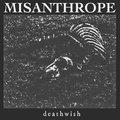 Misanthrope image