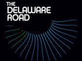 THE DELAWARE ROAD BUNKER MAP PACK photo