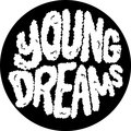Young Dreams image