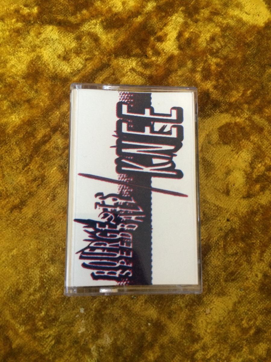 Slipknot album download free mp3 | Download Slipknot album files