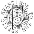 Woe To The Septic Heart! image