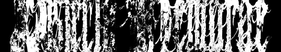 """Résultat de recherche d'images pour """"disjecta membrae"""""""