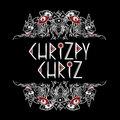 Chrizpy Chriz image
