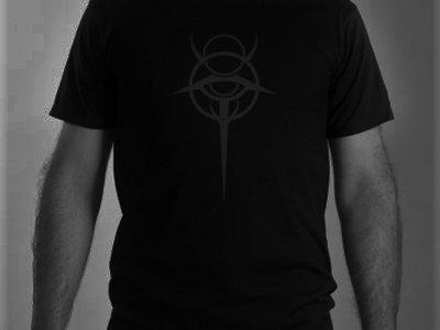OMEN Black Logo T-Shirt main photo