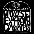 House of Extreme Darkness image