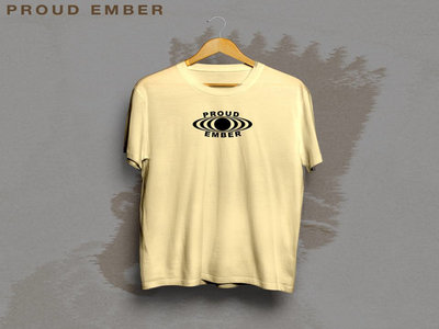 Proud Ember T-Shirts *Pre-order only* main photo