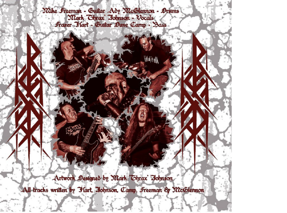 Choke the curse of medusa blood oath includes unlimited streaming of kingdom of dead souls via the free bandcamp app plus high quality download malvernweather Choice Image