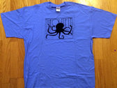 Octo T-Shirt photo