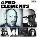 Afro Elements image