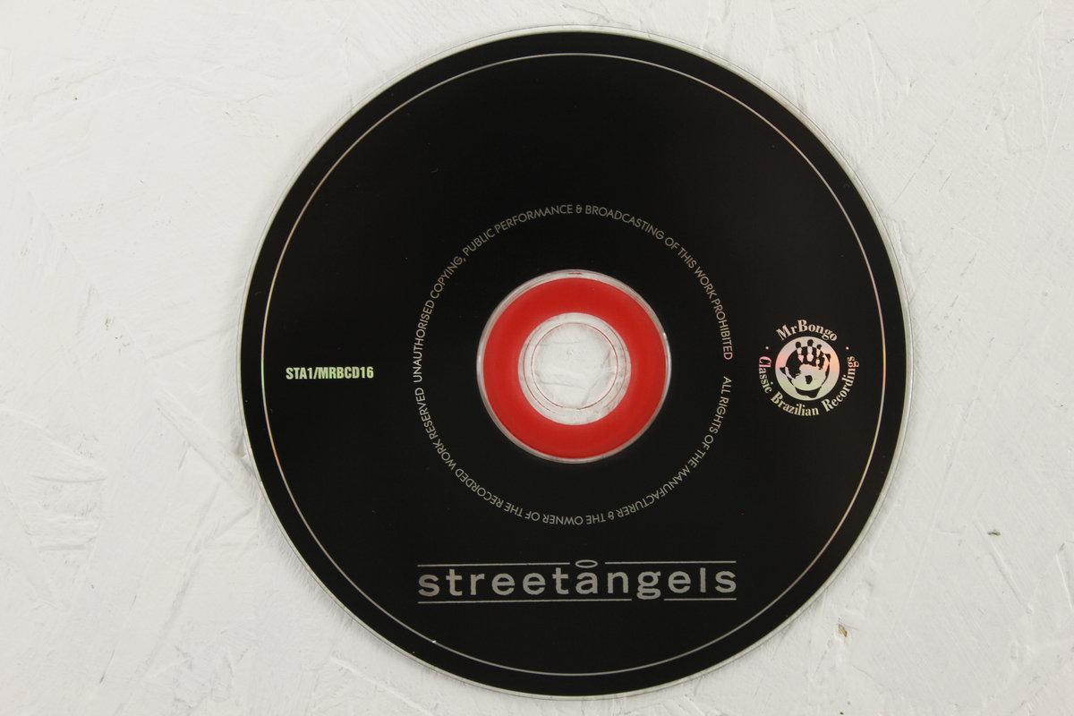 DE MARCELO BONFA BAIXAR CD