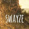 Swayze image