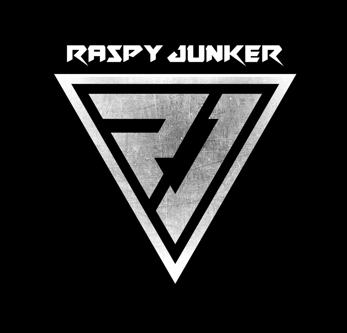 World of violence preview raspy junker about buycottarizona Choice Image