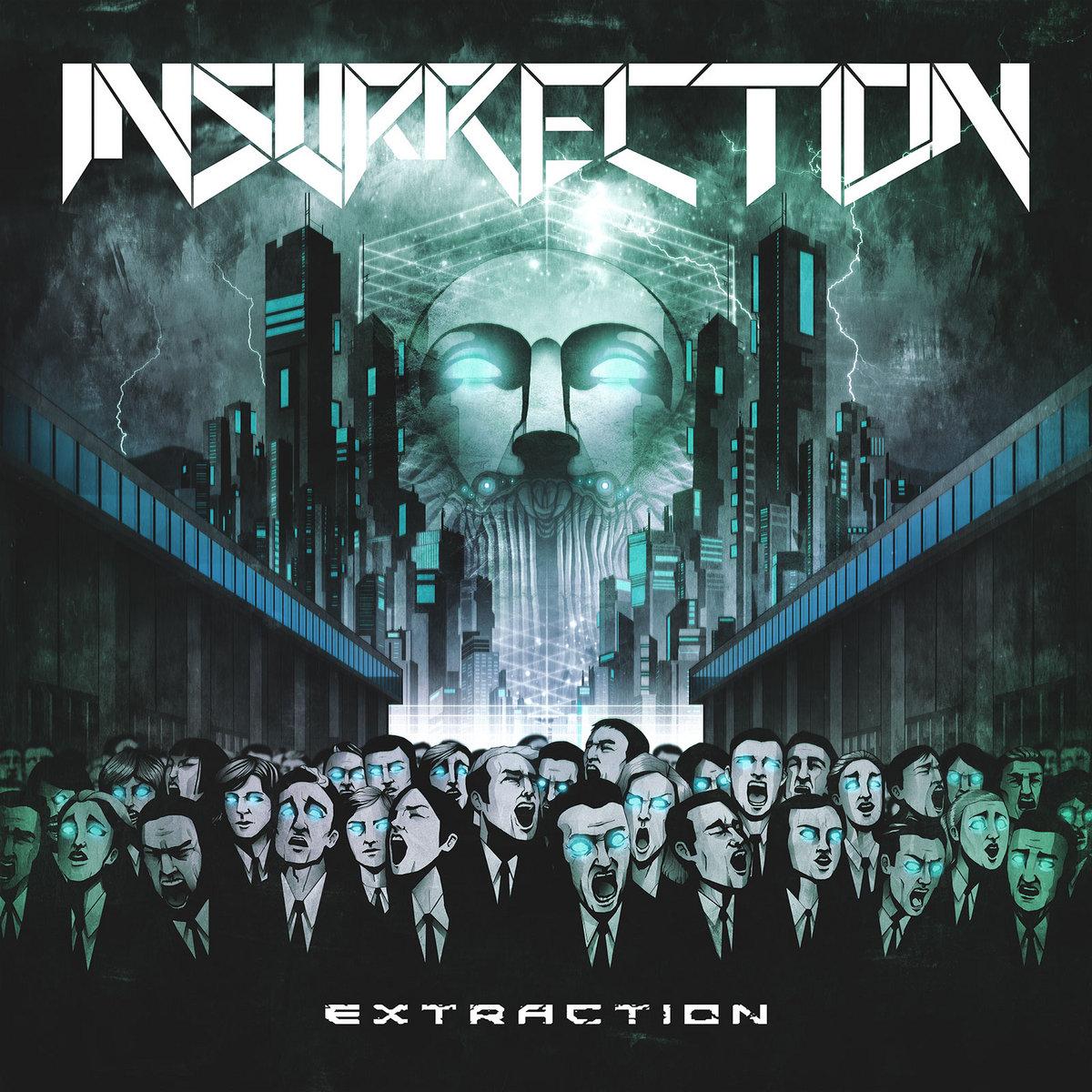 Insurrection