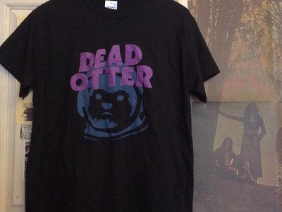Pathfinder Shirt main photo