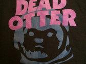 Pathfinder Shirt photo