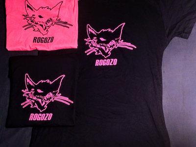 Cat Shirt main photo