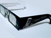 Solar Eclipse Glasses (with free download code) photo