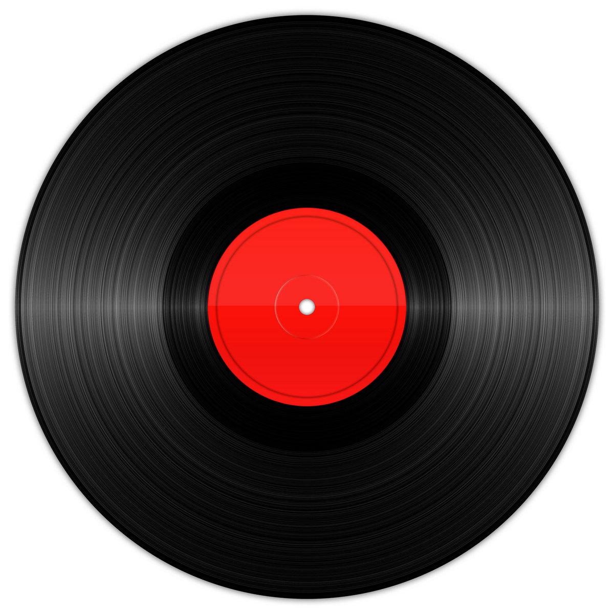 Harmonious Thelonious - 4 tracks EP - [VER117]   Versatile ...