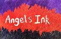 Angels Ink image