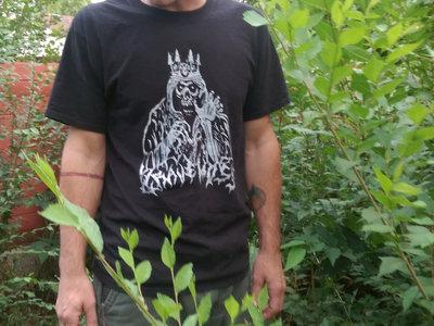 Necro Shirt main photo