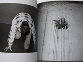 Spectres : Photographs 2008-2013 photo