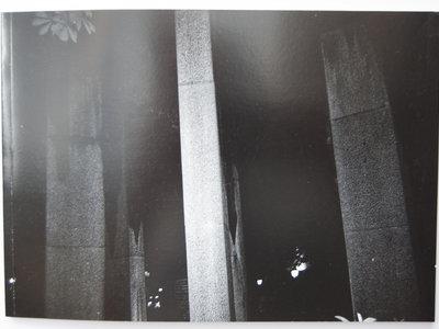 Spectres : Photographs 2008-2013 - Volume 02 main photo