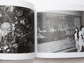 Spectres : Photographs 2008-2013 - Volume 02 photo