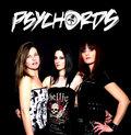 Psychords image