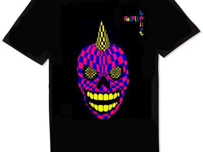 Skull T.Shirts main photo