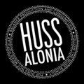 Hussalonia image
