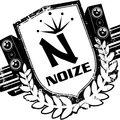 DJ Noize image