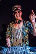 DJ Pozor image