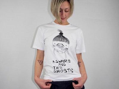 Twins T-Shirt main photo