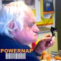 Powernap image