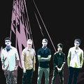The Highrise Quartet image