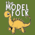 The Model Folk image