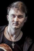 Łukasz Kapuściński image