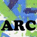 A.R.C. image